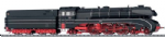 Trix 22104 DB BR10 Steam Locomotive III (DCC-Sound)